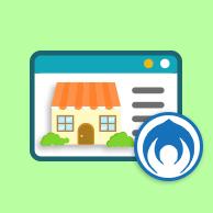 房地產交易價格簡訊