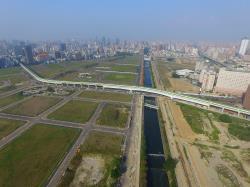 13期大慶市地重劃區4
